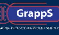 Grapps ad